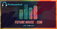 Futurehouse_template-lm--1000x512