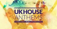 Uk-house-anthems-1000-x-512