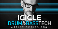 As154_icicle_1000x512hr