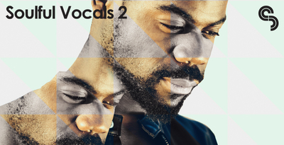 Sm   soulful vocals 2   banner 1000x512   out
