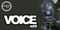 Voice8_1000x512