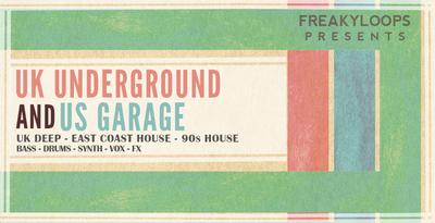 Uk underground us garage 1000x512