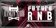 Futurernb 1000x512