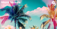 Sm86_-_miami_sessions_-_banner_1000x512_-_out