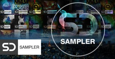Label sampler 1000x512 loopmastersx4