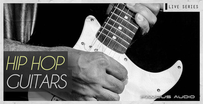 Hip hop guitars 1000x512