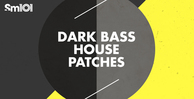 Sm101 darkbasshousepatches banner1000x512