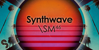 Sm47_-_synthwave_-_banner_1000x512_-_out