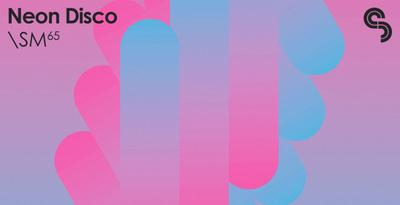 Sm65   neon disco   banner 1000x512   out