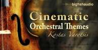 Cinematicorchestralthemes512