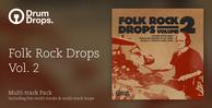Folk_rock_drops_vol_2_multi_track
