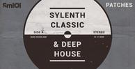 Sm101-sylenthclassic_deephousepatches-512