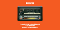 Rogued-transistorrenaissance_1000x512