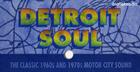 Detroit Soul
