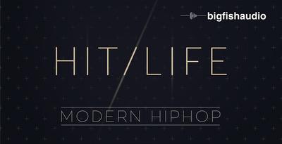 Hitlife512