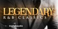 Legendaryrnbclassics512