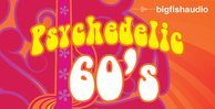 Psychedelic60s512
