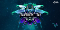 Transc-trap2-1000-x-512