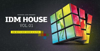 Idm house vol 1 1000x512