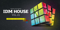 Idm-house-vol-1-1000x512
