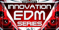 Edm innovation series 1000x512