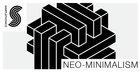 Neo Minimalism