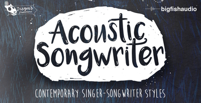 Acousticsongwriter512