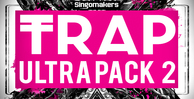 Trap-ultra-pack2_1000x512