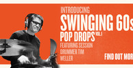 Swinging-60s-miloco-banner