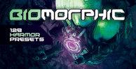 Biomorphic-1000x512