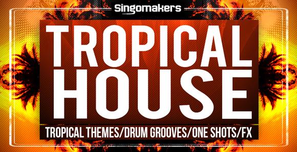 Singomakers_tropical_house_1000x512