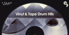 Vinyl and Tape Drum Hits