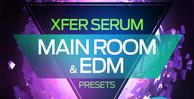 Xfer serum   main room   edm presets   production master 1000 x 512