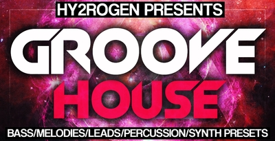 Hy2rogen groovehouse1000x512