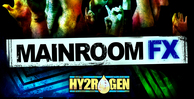 Hy2rogenmainroom fx1000x512