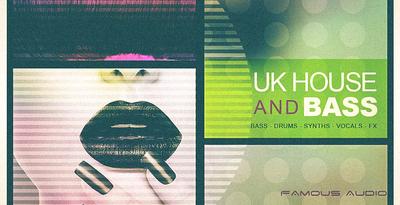 Uk house bass 1000x512