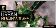 Ubwaves banner