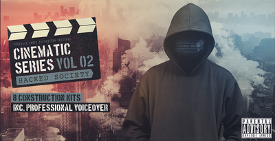 Cinematic series vol 02 hpbanner 1000x512