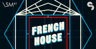 Frenchhousebanner