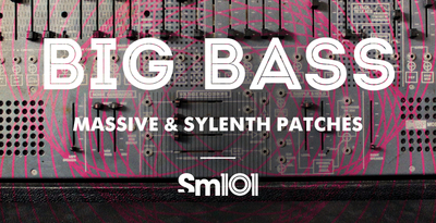Sm bigbasspatches banner1000x512 out