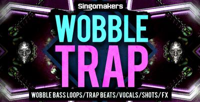 Som wobble trap 1000x512