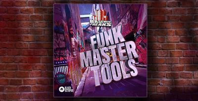 Funk master tools 1000 x 512