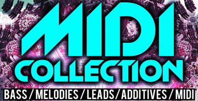 Hy2rogen   midi collection 1000x512