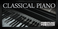 Frontline classical piano 1000 x 512