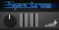 Spectrum 1000x512