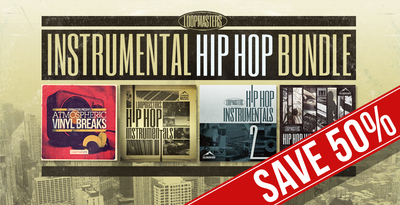Lm instrumental hiphop bundle 1000 x 512