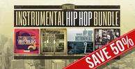 Lm instrumental hiphop bundle 1000 x 512