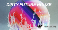 Dirtyfuturehousebanner