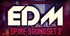 EDM Spire Soundset 2