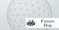 Future hop 512x1k